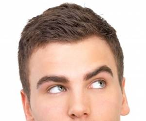 pimples on scalp